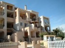 Torre Eden No 16, Apartment 103 - Frontage of property overlooking pool