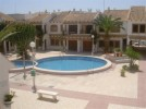 Casa Dia Del Sol - Pobloda Pescador swimming pool and courtyard