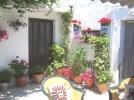 Casa Montes -