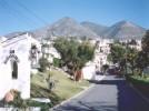 Casa Solana - Mi Jardin