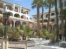 HOLIDAY APARTMENT AT VILLAMARTIN GOLF COMPLEX -