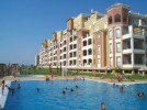 Canela Park - Penthouse - Swimming pool