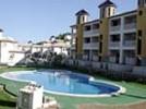 Casa Panaderos - First floor Apt overlooking swimming pool