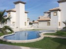 San Jose II Phase 3 - Cabo Roig - Communal pool with segregated childrens area