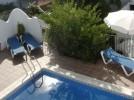Casa Huerto de Andres -