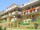 Las Mimosas De Cabopino Golf - Marbella - Outside