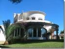 Villa Paraiso - Javea - Costa Blanca - Welcome to Villa Paraiso
