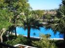 ALDEA DEL COTO - Enjoy the pool right below your balcony