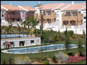 Villa Barrosa -