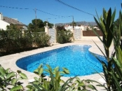 Casa Holly - Pool