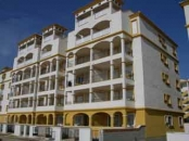 0605, Ribera Beach - Apartments at Ribera Beach