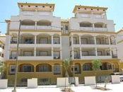 7005, Ribera Beach - Apartments At Ribera Beach