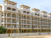 1506, Ribera Beach - Apartments at Ribera Beach