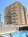 2505 Abity Beach - Apartments at Abity Beach