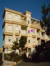 Playa Flamenca Bloque 4, No 6 -