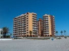 3 Bedroom 2 Bath Apartment Playa Principe - Playa Pricipe Apartments