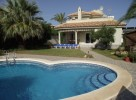 Exclusive Villa With Private Pool - 