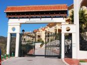 Atalayas de Riviera - Main