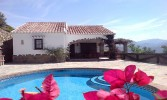 Finca Angarilla with private Pool -