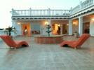Villa Castillo Blanca Ibiza -