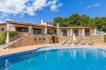 Villa Las Rocas -