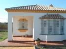 Villa Alicia - Villa Alicia