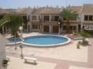 Casa Dia Del Sol - Pobloda Pescador swimming pool and courtyard