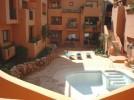 Residentia Don Carlos -