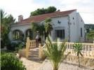 Villa Mariposa - Welcome to Villa Mariposa!