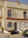 Casa Adelason -