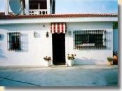 Casa del Sol Apartment -