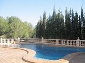 Villa buena Billito -