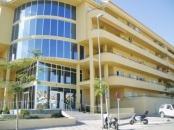 Apartment - Edificio Soler