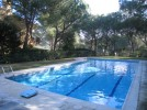 A holiday home in Llafranc, close to beach (Costa Brava) -