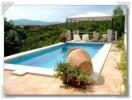 Villa Rio Magro - Pool