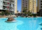 Las Gondolas Apartment -