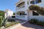 'The View' Cala En Porter, Menorca. -